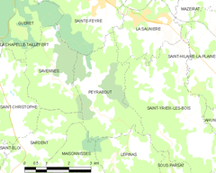 Map commune FR insee code 23150.png