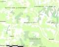 Map commune FR insee code 24261.png