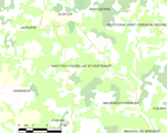 Map commune FR insee code 24404.png