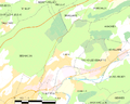 Map commune FR insee code 25560.png