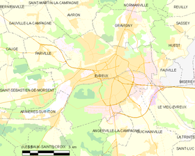 Map commune FR insee code 27229.png