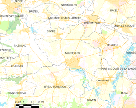 Map commune FR insee code 35196.png
