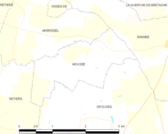 Map commune FR insee code 35199.png