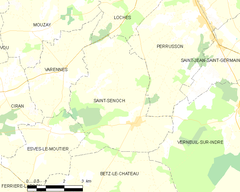 Map commune FR insee code 37238.png