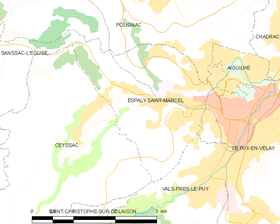 Map commune FR insee code 43089.png
