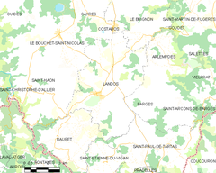 Map commune FR insee code 43111.png