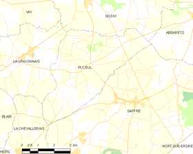 Map commune FR insee code 44138.png