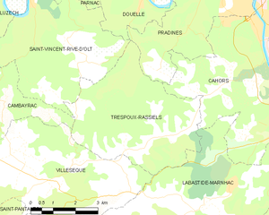 Map commune FR insee code 46322.png