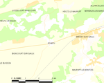 Map commune FR insee code 51240.png