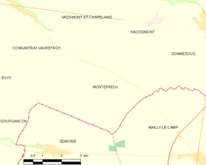 Map commune FR insee code 51377.png