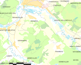 Map commune FR insee code 54260.png