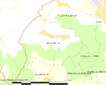 Map commune FR insee code 54485.png