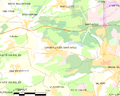 Map commune FR insee code 57413.png