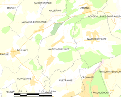 Map commune FR insee code 57714.png