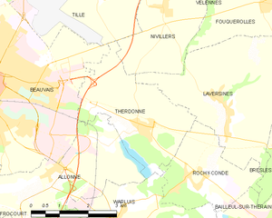 Map commune FR insee code 60628.png
