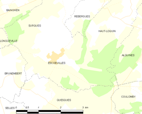 Map commune FR insee code 62308.png