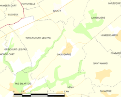 Map commune FR insee code 62368.png