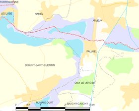 Map commune FR insee code 62646.png