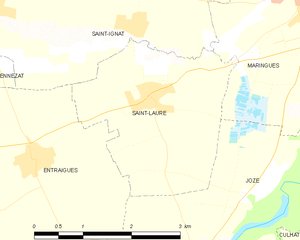 Map commune FR insee code 63372.png