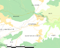 Map commune FR insee code 66027.png