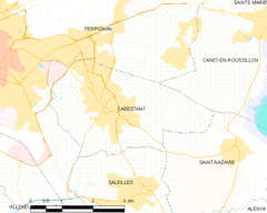 Map commune FR insee code 66028.png