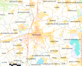 Map commune FR insee code 66136.png