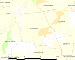 Map commune FR insee code 67109.png