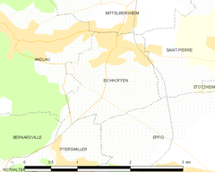 Map commune FR insee code 67120.png