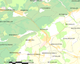 Map commune FR insee code 67222.png