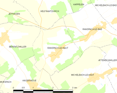 Map commune FR insee code 68264.png