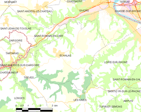 Map commune FR insee code 69080.png
