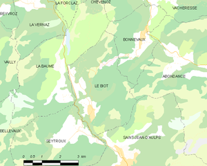 Map commune FR insee code 74034.png