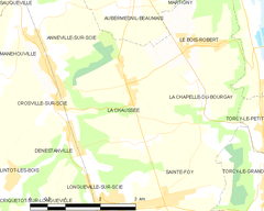 Map commune FR insee code 76173.png