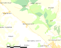 Map commune FR insee code 76427.png