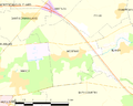 Map commune FR insee code 77295.png