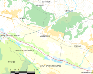 Map commune FR insee code 84147.png