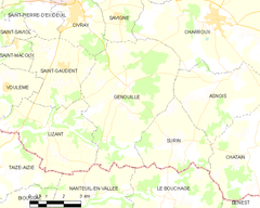 Map commune FR insee code 86104.png