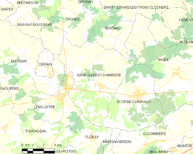 Map commune FR insee code 86221.png