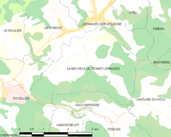 Map commune FR insee code 88322.png