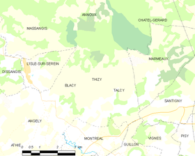 Map commune FR insee code 89412.png