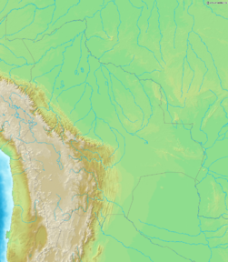 Map of Bolivia Demis.png