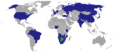 Map of Diplomatic Missions in Botswana.png