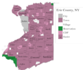 Map of Erie County, New York.png
