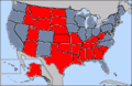 Map of USA presidential elections 2008.PNG