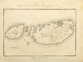 Map of the Islands of Malta and Goza (1803).png