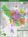 Mapa Durangaldea Municipios.png