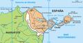 Mapa de Ceuta y la Isla del Perejil (cropped).png