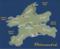 Mapa de Númenor.png