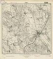 Mapa okolic Łobza (1929).jpg