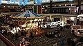 Maplewood Mall - Maplewood, MN - panoramio.jpg